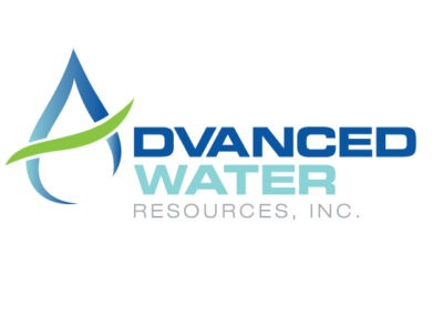 Advanced Water Logo
