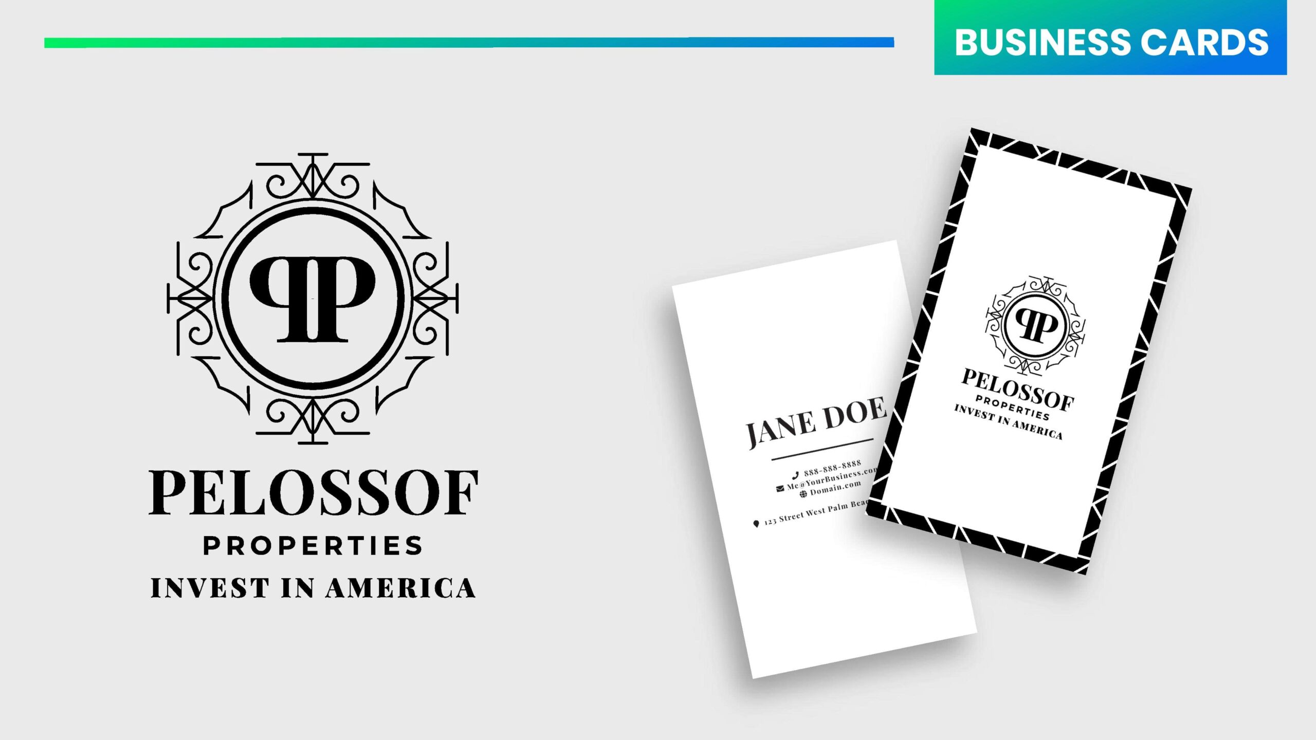 Business_Card_Design-page-006-min