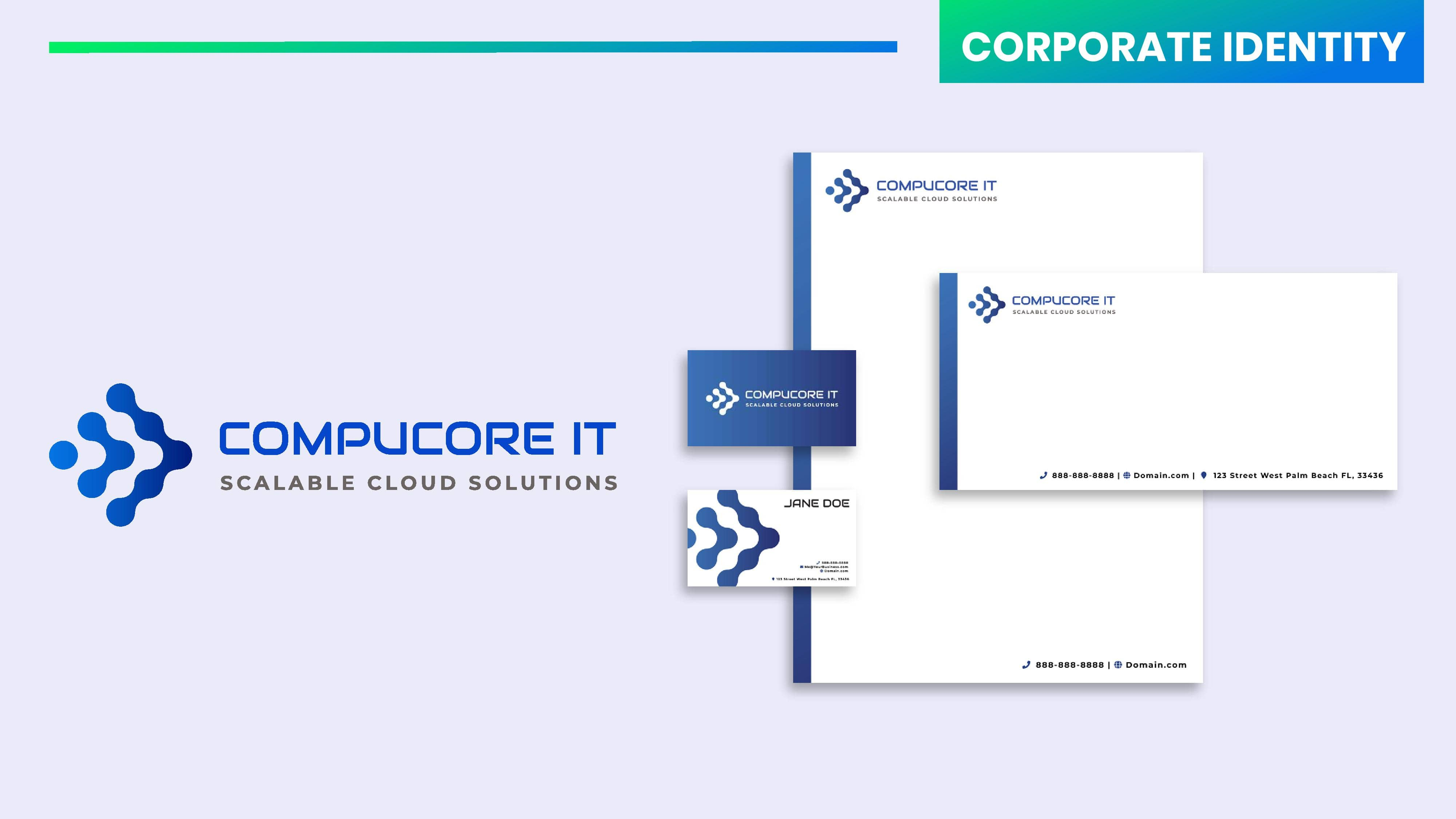 Corporate_ID-page-003-min