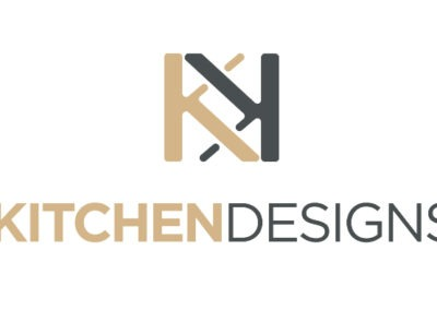Kitchen Designs Logo