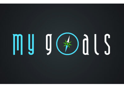 My Goals Logo